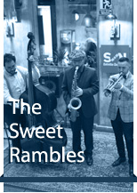 The Sweet Rambles